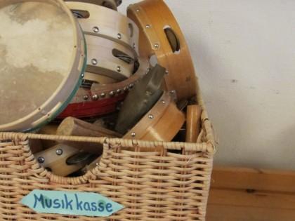 Musik Malle – Musik Med Alle