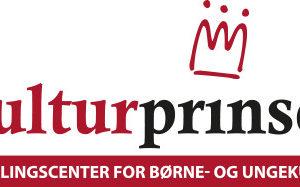 Kulturprinsen søger erfaren projektleder