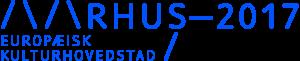 AARHUS2017_logo_DK_RGB_Light-blue