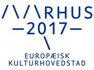 Aarhus 2017 støtter European Playground