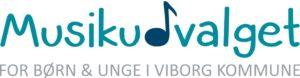 Musikudvalget_Logo