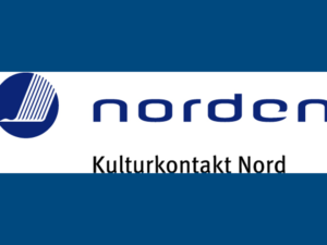 90.000 EUR i støtte af Kulturkontakt Nord
