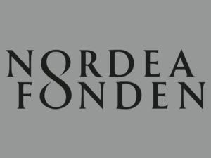 Ny børnehavepulje ved Nordea-fonden