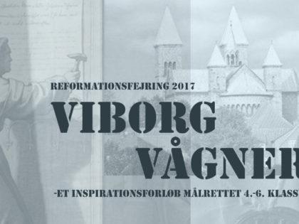 Viborg Vågner