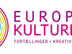 Kom til dialogmøder om de regionale kulturudviklingsmidler