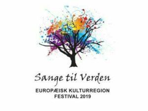 """Musikpremiere: MGK-talenter uropfører selvkomponerede """"Sange til Verden"""" ved gratis release-koncert"""